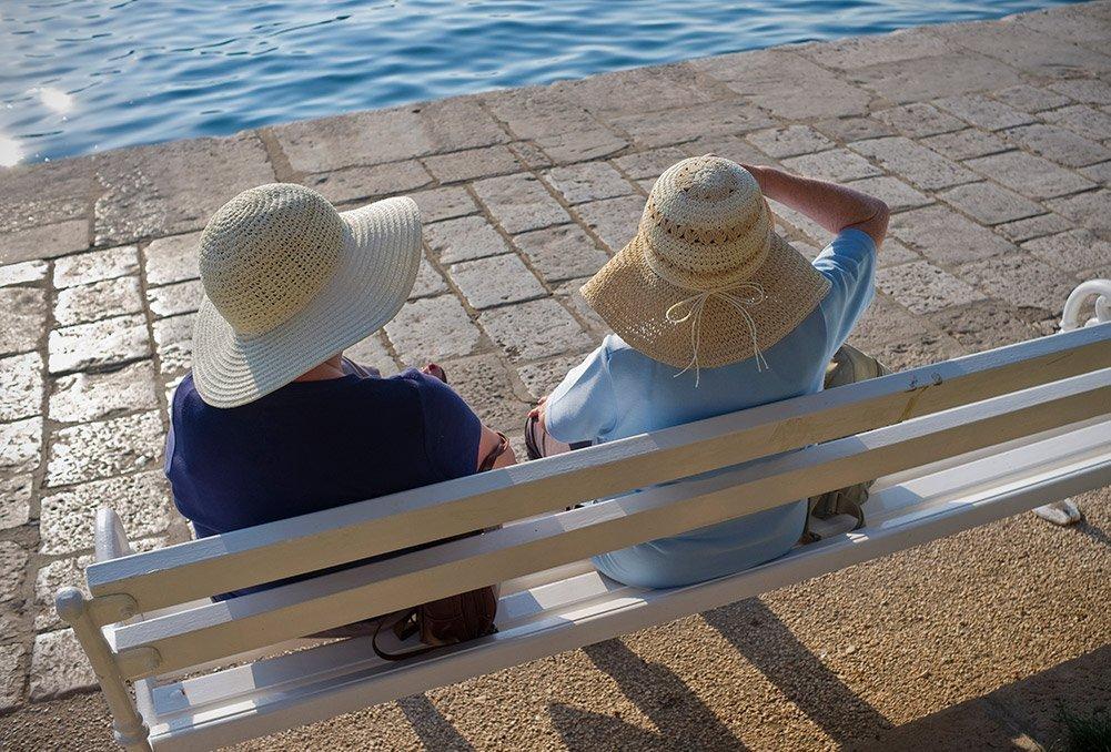 Inheritance Tax updates